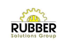 #29 para Rubber Solutions Group de presti81
