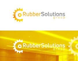 #36 para Rubber Solutions Group de EVPHORIA