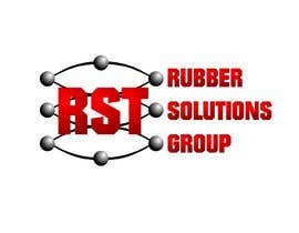 #20 para Rubber Solutions Group de gyhrt78