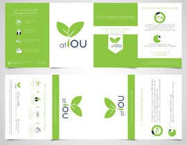 #19 for Print and Packaging Designs to Re-Create af Jefril