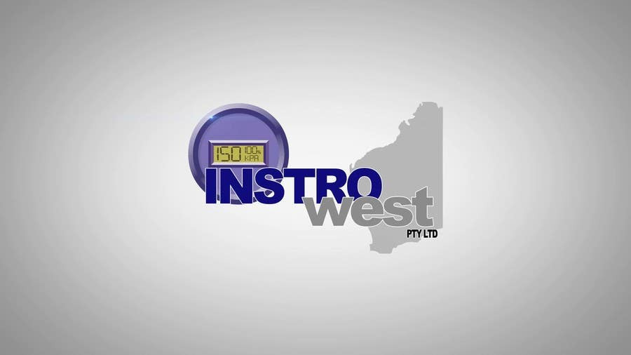 #1 for Video for Instrowest by StencilMedia