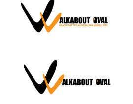 #14 per A Logo for my new brand 'Walkabout Opals' da lija835416