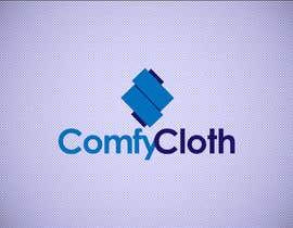#13 for Design a Logo for new online ecommerce site. af rvarias
