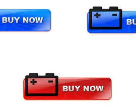 #280 for Icon or Button Design for For clients who are buying our batteries from us by order by computer af BeTheBestOnline