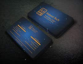 #15 for Design some Business Cards by limasharmin