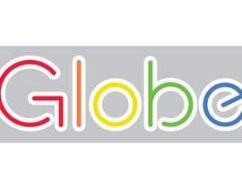 #264 for Logo Update/Redesign af stanbaker