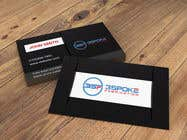 Graphic Design Entri Peraduan #165 for Design some Business Cards Not the standard boring cards, looking for something stylish and origial.