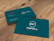 Graphic Design Entri Peraduan #358 for Design some Business Cards Not the standard boring cards, looking for something stylish and origial.