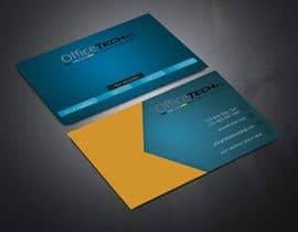 #147 for Design Business Cards & Letterhead by abidraihan96