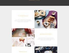 #26 для need a website design от ElementorBoss