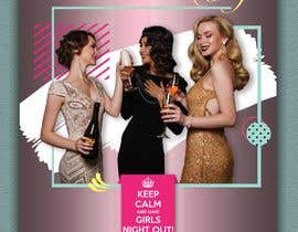 #36 για Girls Night Only από LaGogga