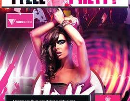 #38 για Girls Night Only από saayyemahmed