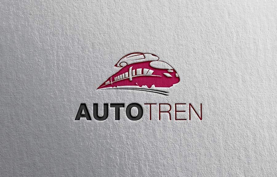 """Intrarea #                                        30                                      pentru concursul """"                                        Logo design                                     """""""