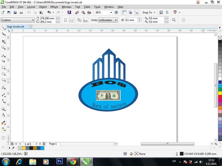 Bài tham dự cuộc thi #                                        4                                      cho                                         Logo design contest