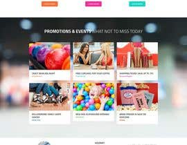 #11 for eCommerce site and app by vasashaurya