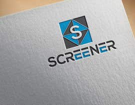 #145 for Design a Logo for web and print (particularly for a business card) by bluebird3332
