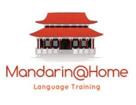 #15 untuk Design a logo for a language school oleh james981