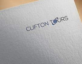 nº 156 pour Logo For travel & Tourism Company par bluebird3332