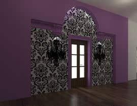 skrasilnikova tarafından Design me a Product for Doors 2015 için no 20