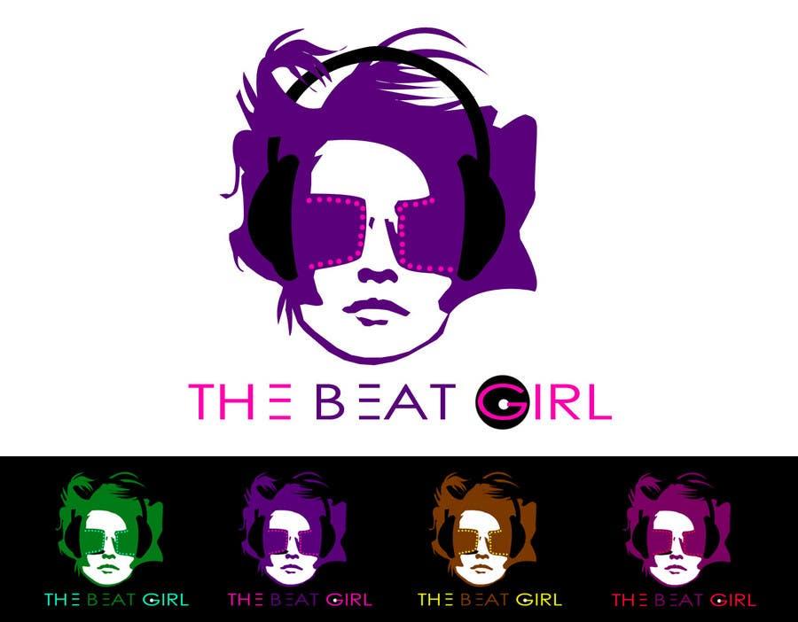 Contest Entry #311 for Logo Design for Music Blog
