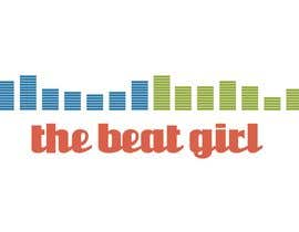 #6 for Logo Design for Music Blog by campizle