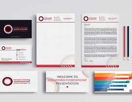 #202 for Design Business Card & PPT & DOC by designfactorex