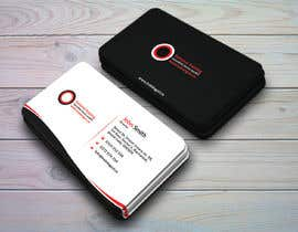 #98 for Design Business Card & PPT & DOC by Rahat4tech