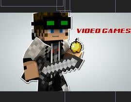#16 for Create an Animation by symtanriverdi