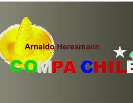 #2 for logo compa chileno af monicasalma