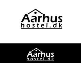 #77 for Graphic Design for aarhus-hostel.dk by venug381