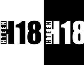 #43 for Necesito que diseñen un logo. by mindreader656871