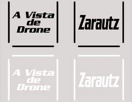 #2 untuk Diseño de logo oleh MarcosAvelar