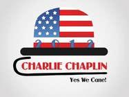 Graphic Design Contest Entry #1158 for US Presidential Campaign Logo Design Contest