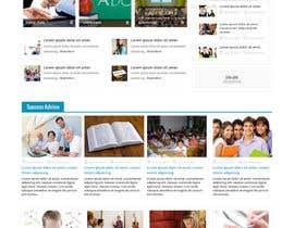 #8 for Build a Website for TrepClub af syrwebdevelopmen