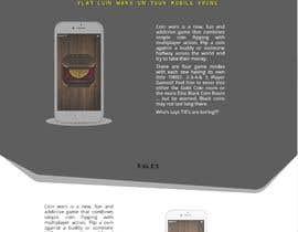 nº 12 pour Build A Functional Website par Sikanja