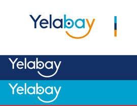 #75 para Desarrollo de logotipo con tipografía - Tienda eCommerce de alenhr