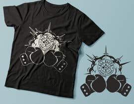 #30 для Design a T-Shirt от Exer1976