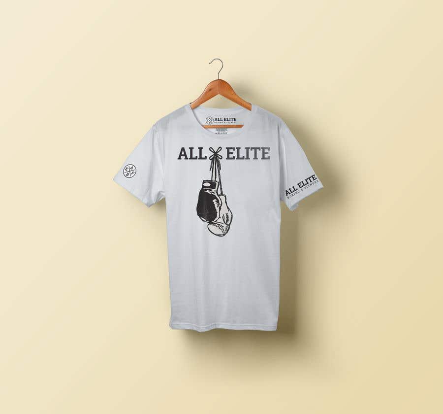 Конкурсная заявка №                                        5                                      для                                         Design a T-Shirt