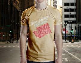 #74 for New tshirt design - quick turnaround af SoyaibHossain