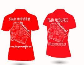 #70 for New tshirt design - quick turnaround af Abdurrazzak3600