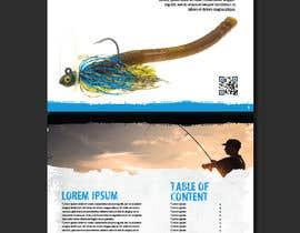 felixdidiw tarafından small, compact product brochure için no 13