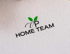 #172 for Logo Design af designhunter007
