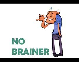 #68 para Goofy Guy IMAGE Wanted NO BRAINER IMAGE needed de zoombiemode