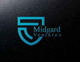 #7 для Create the logo for Midgard Ventures/Midgard Research от mirhossain7777