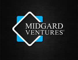 #17 для Create the logo for Midgard Ventures/Midgard Research от fb5983644716826