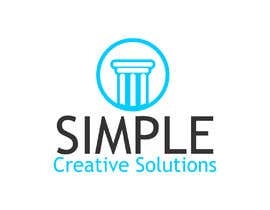 andresvila tarafından Creative A Creative Logo için no 55