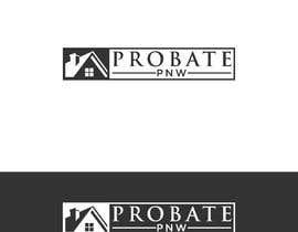 nº 86 pour Professional Logo Design par BrilliantDesign8