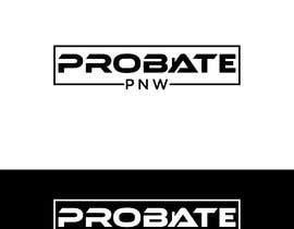 nº 91 pour Professional Logo Design par BrilliantDesign8