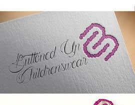 #38 for Design a logo by Pitafi