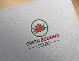 Tamim002 tarafından Design a Logo için no 2